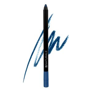 Au Naturale Swipe-On Essential Eye Pencil