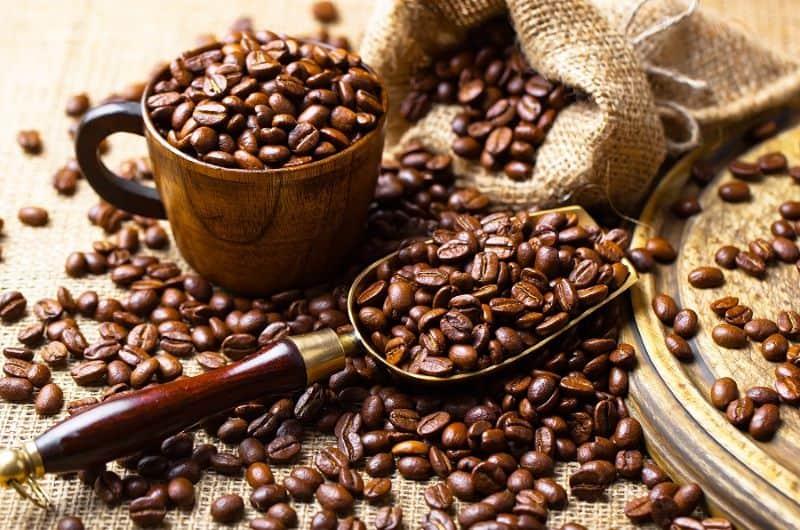 Best organic decaf coffee