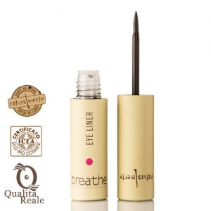 Naturalmente Breathe Liquid Eyeliner
