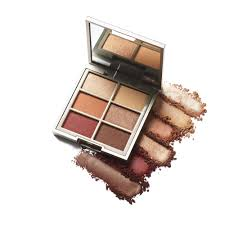 top 2 natural eyeshadow
