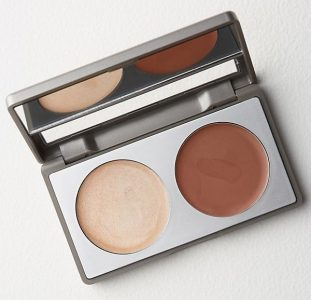 top 3 natural eyeshadow