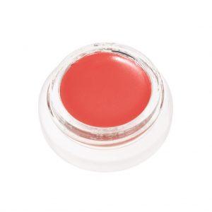 third best organic lip stain