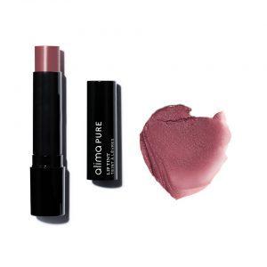 best organic lip tint
