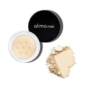 Alima Pure Concealer – Best Pure Concealer