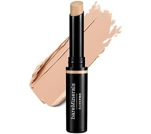 Barepro 16 hr Coverage Concealer by bareMinerals - Best Two Shade Concealer