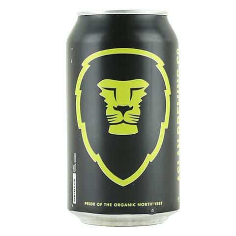 Aslan-Organic-IPA-Best-Organic-Beer