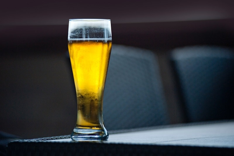 Levels of Organic Beer Certifications
