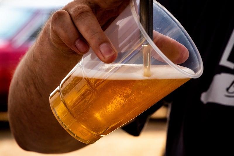 best natural beer ingredients