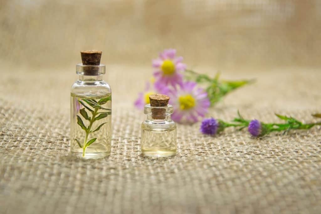 picking best organic argan oil brand