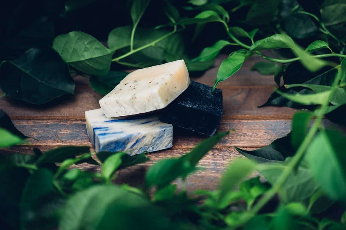 Best Organic Dish Soap