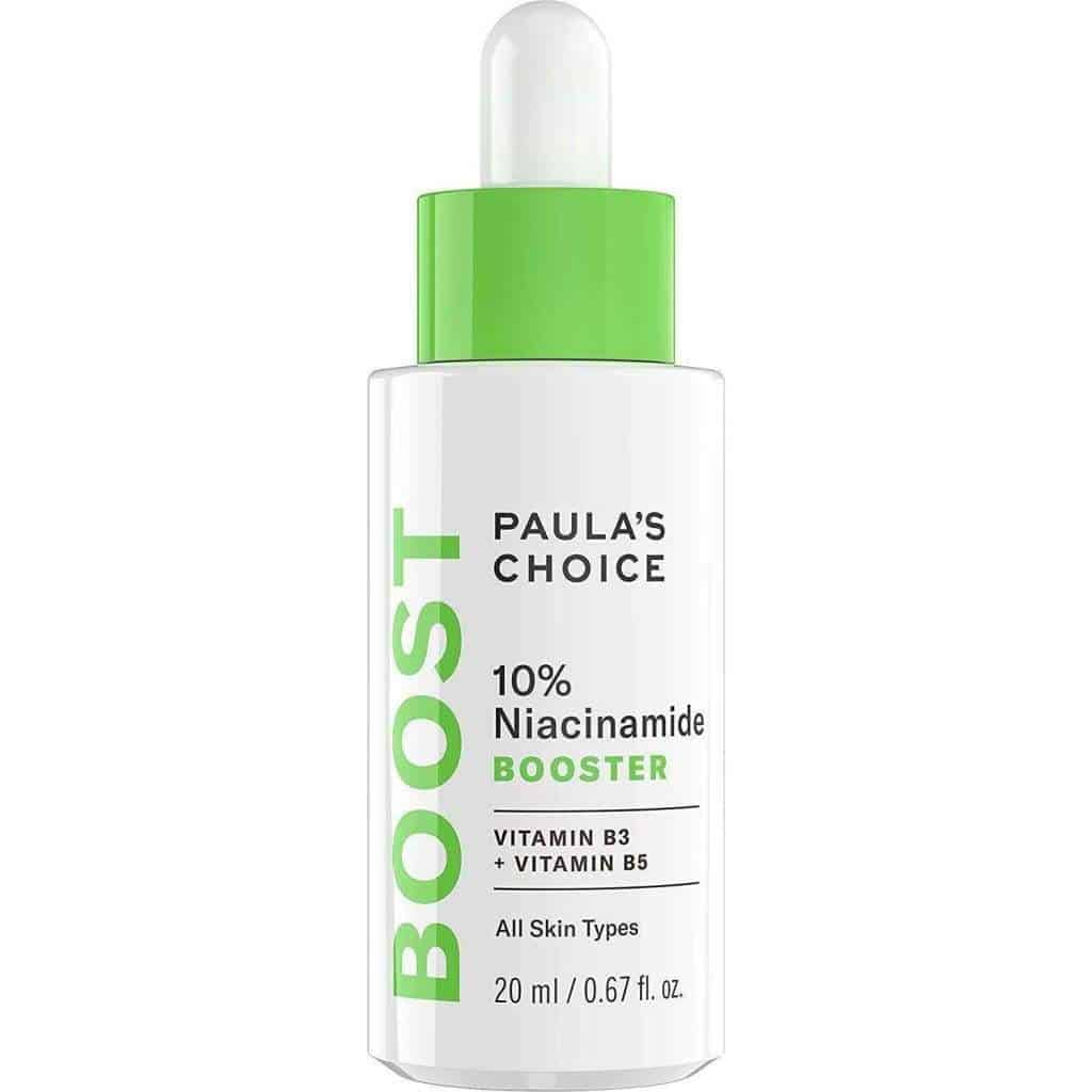 Paula's Choice Vitamin C and Licorice Extract Serum