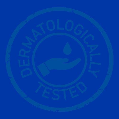 dermatologist endorsments