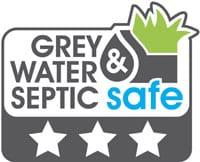grey water certification