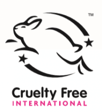 leaping_bunny_logo